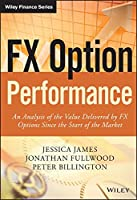 FX Option Performance Front Cover
