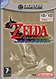 The Legend of Zelda: The Wind Waker - Players' Choice (GameCube)
