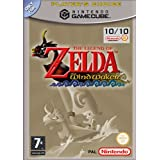 The Legend of Zelda: The Wind Waker - Players' Choice (GameCube)by Nintendo