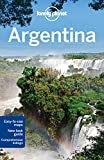 img - for Lonely Planet Argentina (Travel Guide) book / textbook / text book