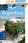Lonely Planet Argentina 9th Ed.: 9th...