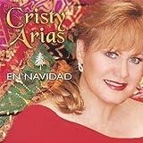 Cristy Arias Cristy Arias En Navidad