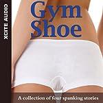Gym Shoe | Cathryn Cooper