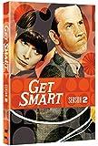 Get Smart Season 2