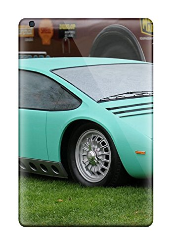 zippydoriteduard-fashion-protective-bizzarrini-case-cover-for-ipad-mini-mini-2