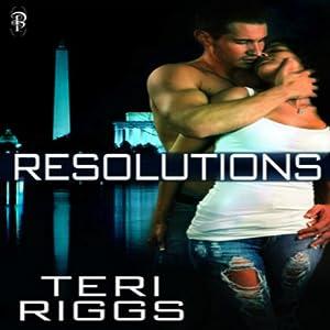 Resolutions Audiobook