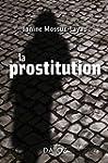La prostitution - 1�re �dition