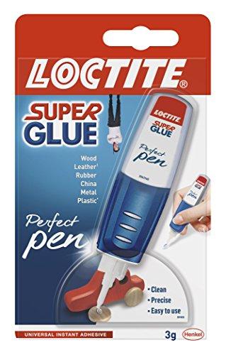 loctite-super-glue-2057737-perfecto-boligrafo-azul