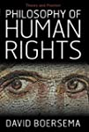 Philosophy of Human Rights: Theory an...