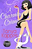 A Charming Crime: A Magical Cures Mystery