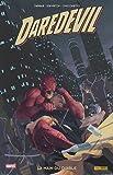 echange, troc Andy Diggle, Antony Johnston, Roberto De la Torre, Marco Checchetto - Daredevil, Tome 21 : La main du diable