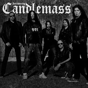 Introducing Candlemass