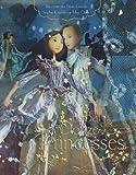 """Afficher """"Le Bal des douze princesses"""""""