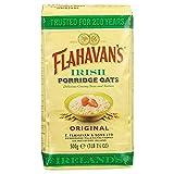 Flahavan's Irish Porridge Oats (500g)