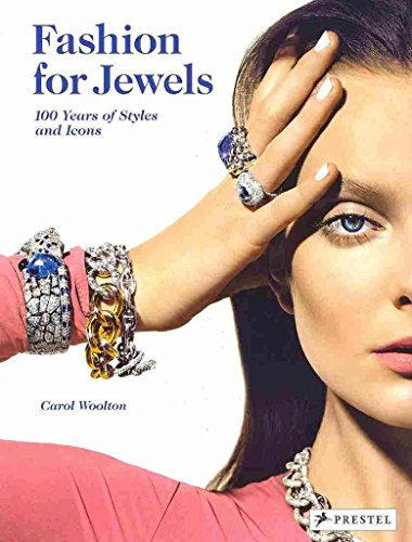 fashion-for-jewels-100-years-of-styles-and-icons-by-author-carol-woolton-published-on-october-2010