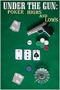 Xlnt idea nexis pro blackjack