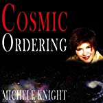 Cosmic Ordering | Michele Knight