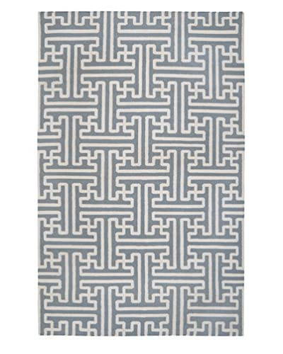 Surya Archive Wool Rug