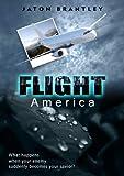 Flight America