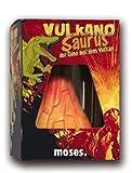 Moses 30119 - VulkanoSaurus