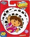 Fisher Price Dora's World Adventure V…