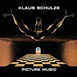 Picture Music By Klaus Schulze (2005-04-18)