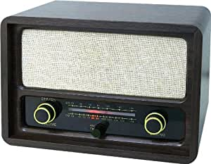 Roadstar HRA-1410 Radio Transistor