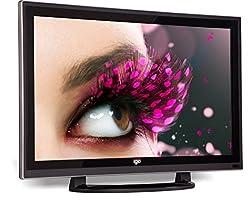 IGO LEI24HW 61 cm (24 inches) HD Ready LED TV
