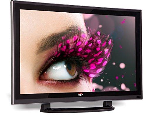 IGO LEI24HW 24 Inches HD Ready LED TV
