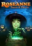 Roseanne: Tricks & Treats (DVD)