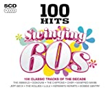 100 Hits - Swinging 60s Various Artists