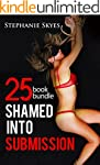 Erotica: Shamed Into Submission (New...
