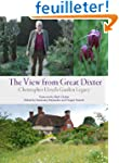 The View from Great Dixter: Christoph...