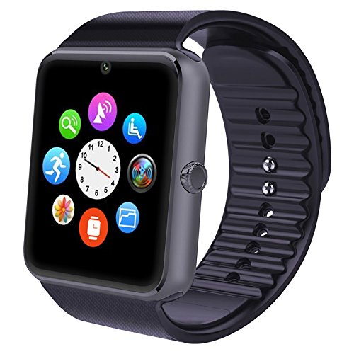 smart-watch-willful-smartwatch-phone-android-ios-wear-bluetooth-con-sim-slot-fotocamera-universale-p