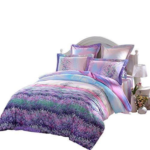 Where To Buy Bed Sheets Separately