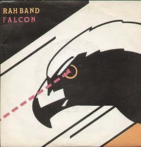 Rah Band Rah Band Falcon Amazon Com Music