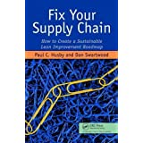16 von 56 ergebnissen in supply chain roadmap sortieren in