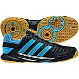 Adidas Adipower Stabil 10.1 Men's Indoor Court Shoe