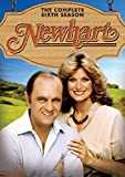 Newhart: Season Six