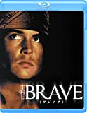 ブレイブ [Blu-ray]