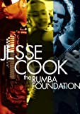 Rumba Foundation