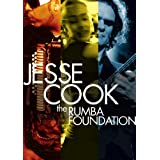 Rumba Foundationby Jesse Cook