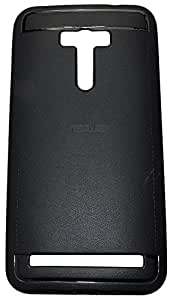 Lecart TPU Back Case Cover for Asus Zenfone Selfie ZD551KL (LC000919)