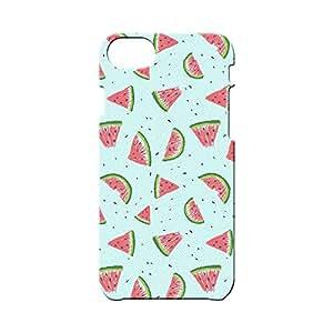 G-STAR Designer Printed Back case cover for Apple Iphone 7 - G3993