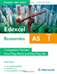 Edexcel As Economics Student Unit Gui...