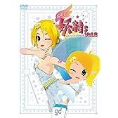 gdgd妖精s(ぐだぐだフェアリーーズ)2【DVD】