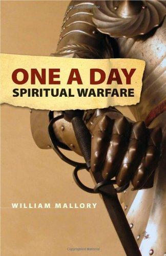 one-a-day-spiritual-warfare-by-william-mallory-2009-05-18