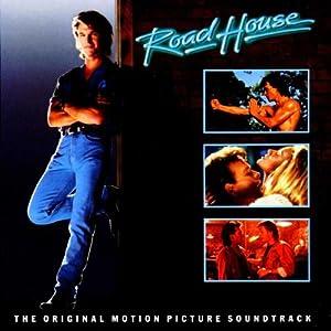 Road House Original Soundtrack Soundtrack by Victor