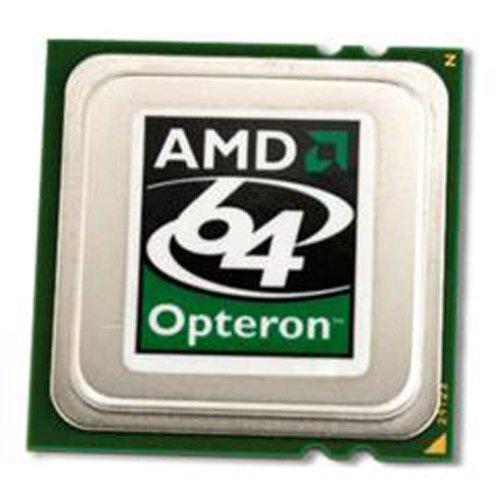 AMD CPU OS4226WLU6KGUWOF Opteron 4226 C32 6-Core 2.7GHz 95W Server Processor Retail