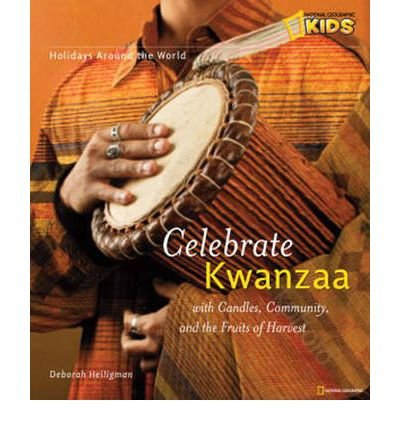 holidays-around-the-world-celebrate-kwanzaa-with-candles-community-and-the-fruits-of-the-harvest-aut
